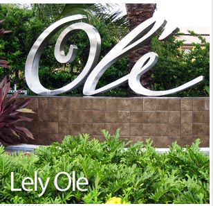 Lely Resort Vacation Rentals